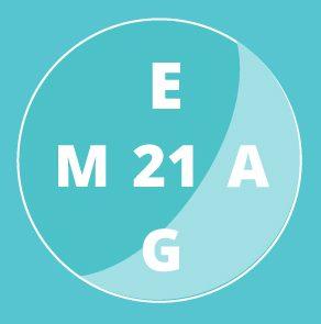 MEGA 2021